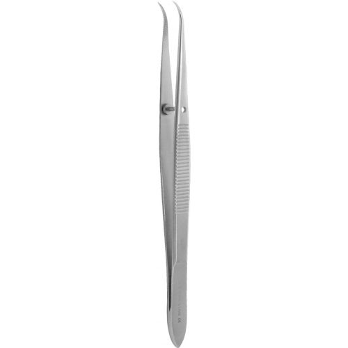 Perry Pliers Curved
