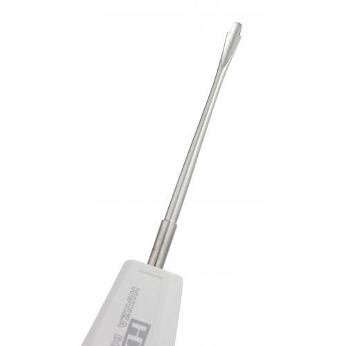 Luxator 5mm Dual Edge