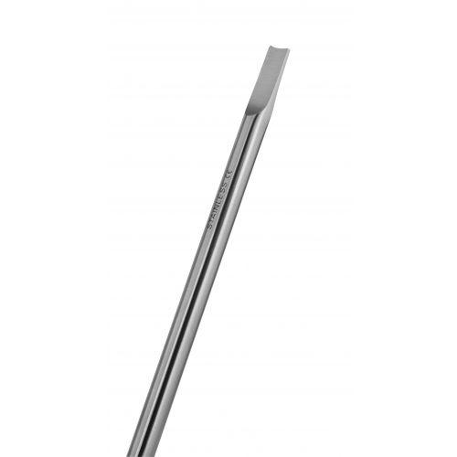 Crown Splitter T-bar Handle Straight